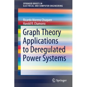Graph-Theory-Applications-to-Deregulated-Power-Systems