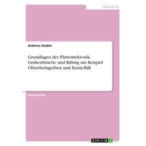 Grundlagen-der-Plattentektonik.-Grabenbruche-und-Rifting-am-Beispiel-Oberrheingraben-und-Kenia-Rift