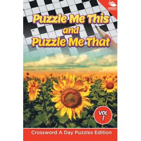 Puzzle-Me-This-and-Puzzle-Me-That-Vol-1