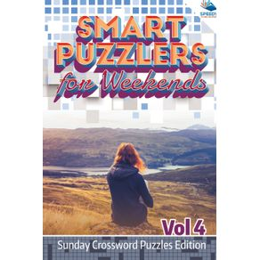 Smart-Puzzlers-for-Weekends-Vol-4