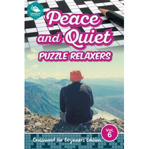 Peace-and-Quiet-Puzzle-Relaxers-Vol-6