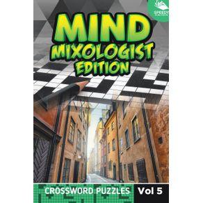 Mind-Mixologist-Edition-Vol-5