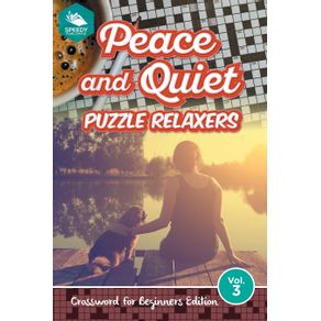 Peace-and-Quiet-Puzzle-Relaxers-Vol-3