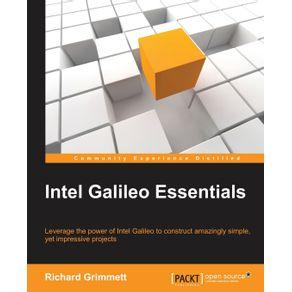 Intel-Galileo-Essentials