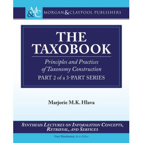 The-Taxobook