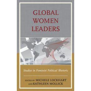 Global-Women-Leaders
