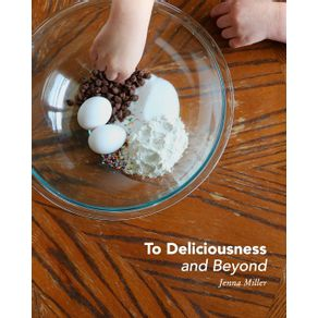To-Deliciousness-and-Beyond