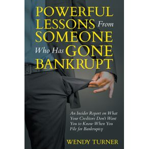 Powerful-Lessons-Someone-Who-Has-Gone-Bankrupt