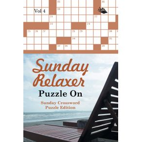 Sunday-Relaxer-Puzzle-On-Vol-4