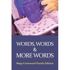 Words-Words---More-Words-Vol-3
