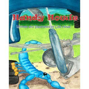 Handy-Howie