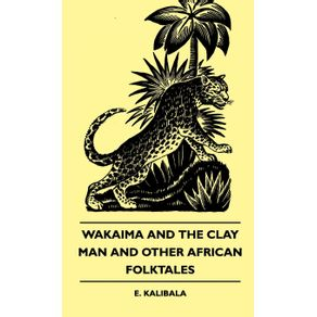 Wakaima-and-the-Clay-Man-and-Other-African-Folktales
