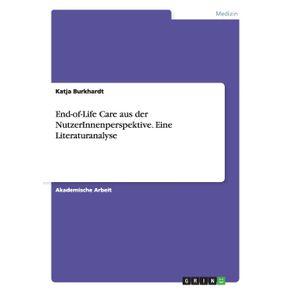 End-of-Life-Care-aus-der-NutzerInnenperspektive.-Eine-Literaturanalyse