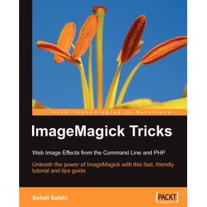 ImageMagick-Tricks