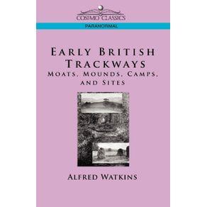 Early-British-Trackways