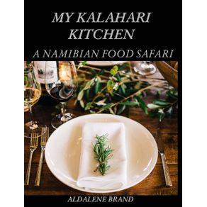 My-Kalahari-Kitchen
