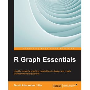 R-Graph-Essentials