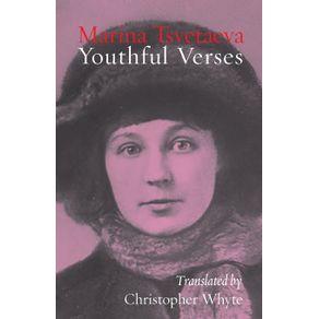 Youthful-Verses