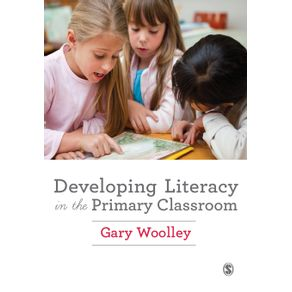 Developing-Literacy-in-the-Primary-Classroom