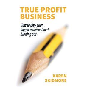 True-Profit-Business