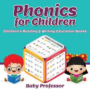 Phonics-for-Children
