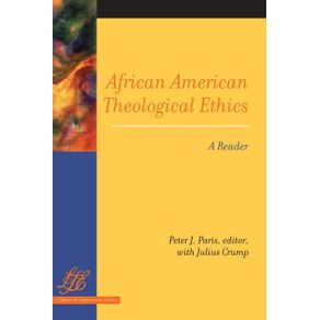 African-American-Theological-Ethics