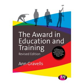 The-Award-in-Education-and-Training