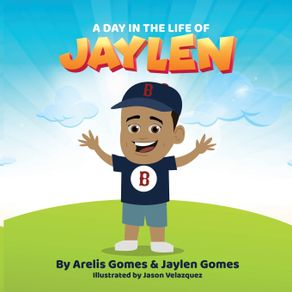 A-Day-In-The-Life-of-Jaylen
