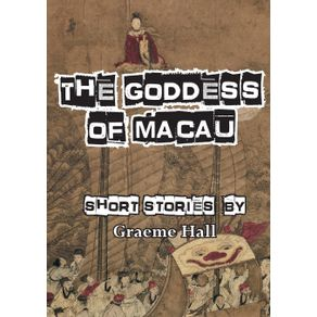 The-Goddess-of-Macau