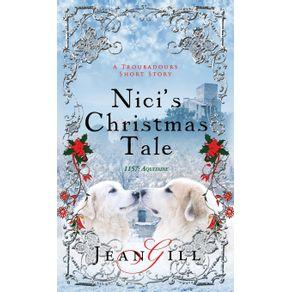 Nicis-Christmas-Tale