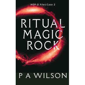 Ritual-Magic-Rock