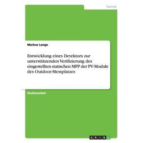 Entwicklung-eines-Detektors-zur-unterstutzenden-Verifizierung-des-eingestellten-statischen-MPP-der-PV-Module-des-Outdoor-Messplatzes