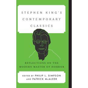 Stephen-Kings-Contemporary-Classics