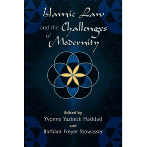 Islamic-Law-and-the-Challenges-of-Modernity