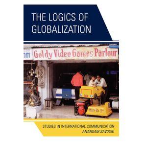 The-Logics-of-Globalization