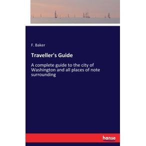 Travellers-Guide