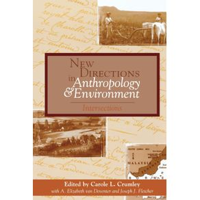 New-Directions-in-Anthropology-and-Environment