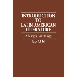 Introduction-to-Latin-American-Literature