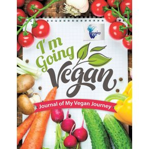 Im-Going-Vegan-|-Journal-of-My-Vegan-Journey
