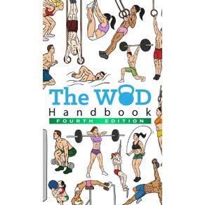 The-WOD-Handbook---4th-Edition
