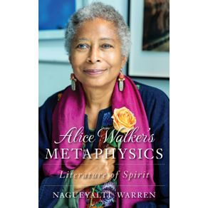 Alice-Walkers-Metaphysics