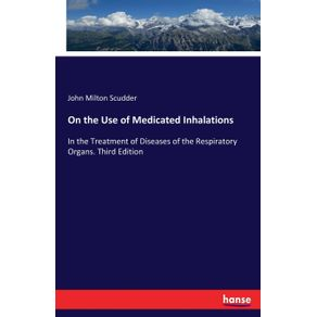 On-the-Use-of-Medicated-Inhalations
