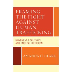 Framing-the-Fight-against-Human-Trafficking