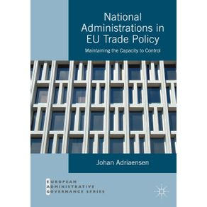 National-Administrations-in-EU-Trade-Policy