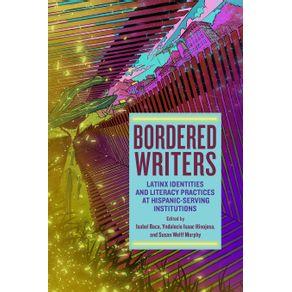 Bordered-Writers