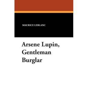 Arsene-Lupin-Gentleman-Burglar