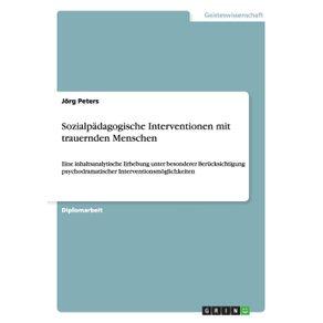 Sozialpadagogische-Interventionen-mit-trauernden-Menschen