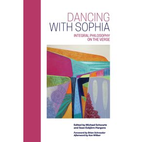 Dancing-with-Sophia