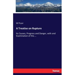 A-Treatise-on-Rupture