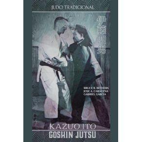 Kazuo-Ito-Goshin-Jutsu---Judo-Tradicional